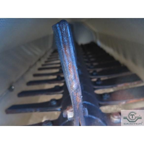 Drying Centrifuge