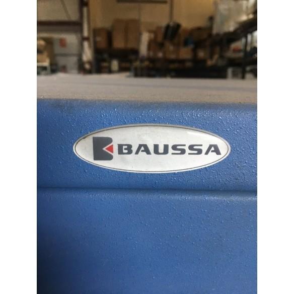Safe Baussa