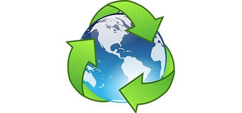 Reciclaje de termoplasticos. Qué son y por qué son tan importante su reciclaje