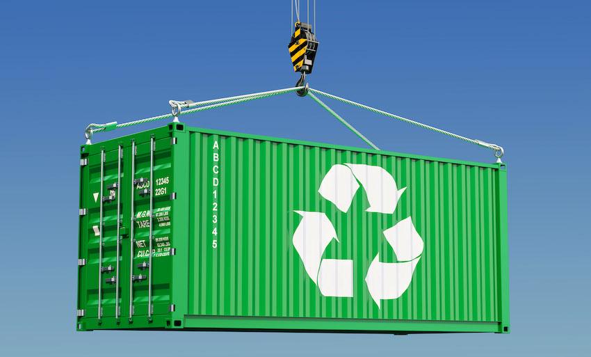 Nueva normativa en exportación