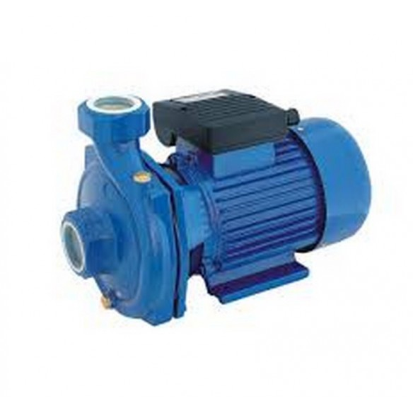 OIL WATER AND VACCUM PUMP