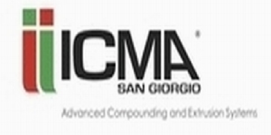 ICMA SAN GIORGIO