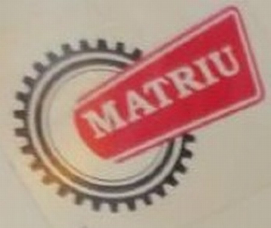 MATRIU