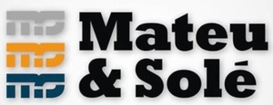 MATEU I SOLE
