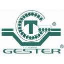 GESTER