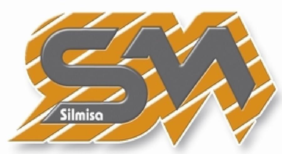 SILMISA