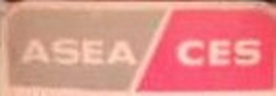 ASEA-CES